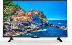 Panasonic 124cm (49 inch) Full HD LED Smart TV  (TH-49ES480DX)