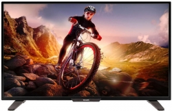 Philips 127cm (50 inch) Full HD LED Smart TV  (50PFL6870)