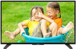 Philips 127cm (50 inch) Full HD LED TV  (50PFL3950)