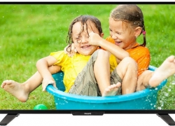Philips 127cm (50 inch) Full HD LED TV  (50PFL3950)
