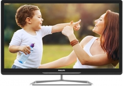 Philips 3000 80cm (32 inch) WXGA LED TV  (32PFL3931)