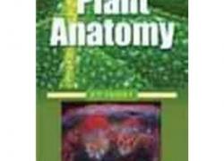 Plant Anatomy by B.P. Pandey