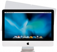 Apple Privacy Filter 27″ f/iMac Desktop Features Specifications and Price in India
