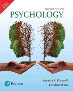 Psychology by Ciccarelli
