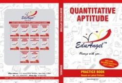 Quantitative Aptitude Maths by EduAngel Experts