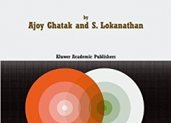 Quantum Mechanics: Theory And Applications (fundamental Theories Of Physics) 1st Edition by S. Lokanathan and Ajoy Ghatak