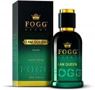 Fogg Scent Make My Day Eau de Parfum – 100 ml  (For Women)