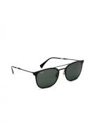 Ray-Ban Men Square Sunglasses 0RB4286601/7155
