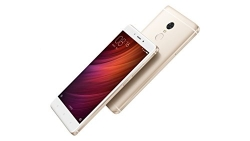 Redmi Note 4 Mobile Phone Features Specifications and Price in India