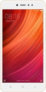 Redmi Y1 Mobile Phone Features Specifications and Price in India