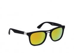 Roadster Unisex Wayfarer sunglasses