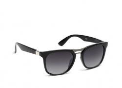 Roadster Unisex Wayfarer Sunglasses SUN02259
