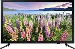 Samsung 100cm (40 inch) Full HD LED TV  (40K5000)