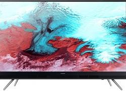 Samsung 80cm (32 inch) Full HD LED Smart TV  (32K5300)