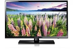 Samsung 80cm (32 inch) HD Ready LED TV  (32FH4003)