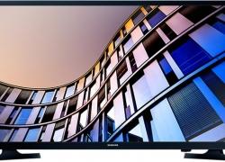 Samsung Basic Smart 80cm (32 inch) HD Ready LED TV  (32M4100)