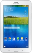 Samsung Galaxy Tab 3 Features Specifications and Price in India