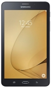 Samsung Galaxy Tab A Features Specifications and Price in India