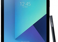Samsung Galaxy Tab S3 SM-T825 Features Specifications and Price in India