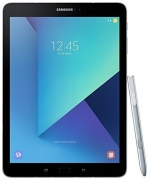 Samsung Galaxy Tab S3 Features Specifications and Price in India
