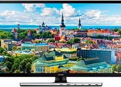 Samsung 59cm (24 inch) HD Ready LED TV  (24J4100)