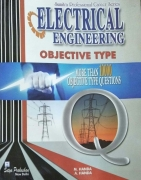 Electrical  Engineering Objective Types Question by A. Handa M.Handa