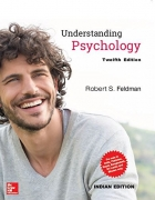 Psychology Robert by A Baron