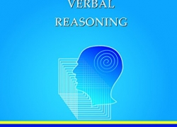 Lucent Reasoning by Bhupendra kumar singh
