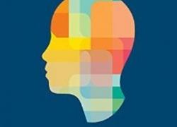 World Development Report 2015: Mind, Behavior, and Society  (English, Paperback, World Bank Group)
